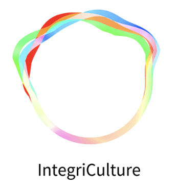 Integri
